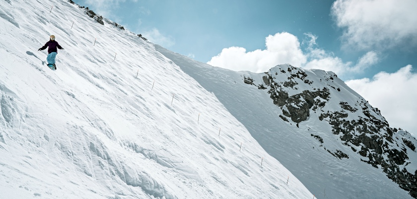 Test your skills on Verbier's black runs.jpg
